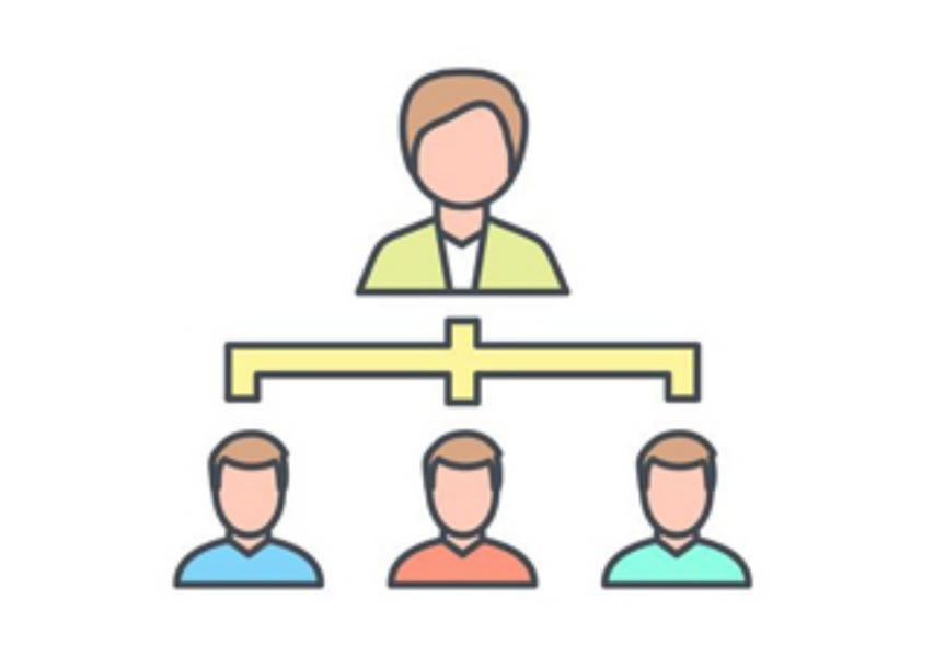 Organizzazione Scolastica e Regolamenti