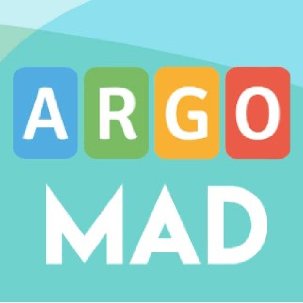 ARGO - MAD