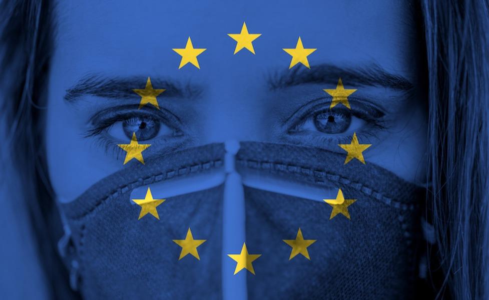 Avviso Festa dell'europa